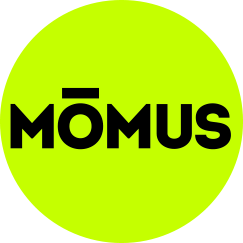 Momus